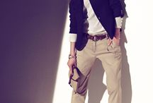 La Mode la mode la mode