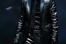 """Lee Jung Ki ❤ / Lee Joon Gi, che è anche scritto come Lee giugno Ki, è un popolare cantante della Corea del Sud e attore. Nato il 17 aprile 1982, egli è spesso definito come un """"fiore ragazzo"""" Lee Joon Gi ha iniziato a lavorare come modella nel 2001. Il suo primo ruolo importante nel film di successo """"Il re e il Clown"""" nel 2005. Ha recitato in film e fiction televisive molti da quando, tra cui """"My Girl """"(2005)"""" Iljimae """"(2008),"""" Arang e il Magistrato """"(2012),"""" Two Weeks """"(2013) e"""" Gunman a Joseon """"(2014)"""