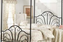 Pretty home furnitures
