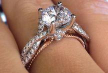 Sweet diamond