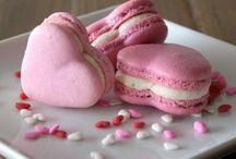 S. Valentine day