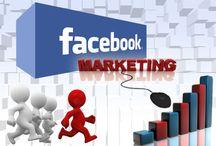 Facebook Marketing & Advertising Agency in Delhi