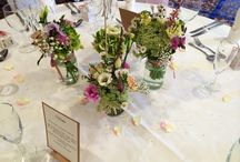Rustic weddings flowers / Rustic weddings bouquet venues and flowers