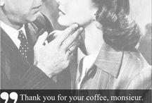 KAWOWE CYTATY / COFFEE QUOTES