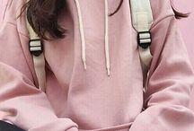 Pinkie Pink
