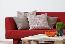 Dream Home / home, funiture, lifestyle, interior design, decorating, deco / by Henna