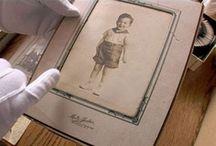 Family History / Genealogy tips and tricks