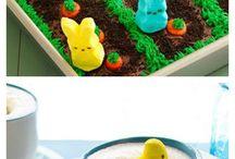 Πάσχα Easter