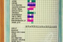 Organisation & Style de vie
