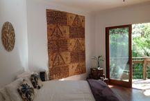 Interior design styling / Interior design styling by Island Collective Yamba