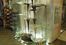 Impressive Chocolate Fountains