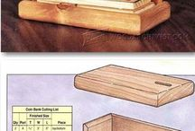 Woodworking Plans