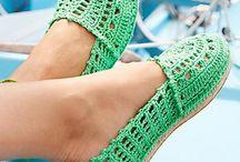háckované boty