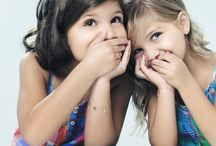 Brunno Rangel - Kids / Campanhas e editoriais  Kids - Infantil - crianças   www.brunnorangel.com Facebook https://www.facebook.com/brunnorangel Instagram http://instagram.com/brunnorangel