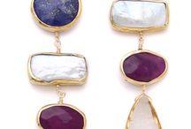 Joias e bijoux