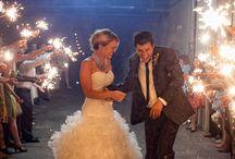 I <3 Weddings