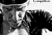 Conquista Photos / Some photos that we like