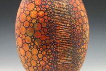 Sztuka ceramiczna