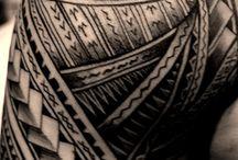 Tattoo gian