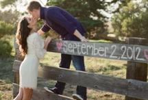 One day wedding / by Erika Smeyres