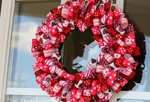 >witty wreath title here< / wreaths. just wreaths. only wreaths. wreaths.all.the.time.