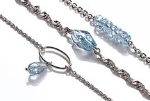 Silver&Ice charms bracelets / New fantastic collection by LeDiLe.   чармы шармы charmbracelet pendants charms vintage bracelets jewelry ledile