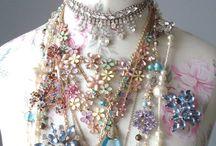 Jewels / by Michael-Lacey Sanchez