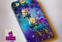Cases for iPhone 5s / Cases for iPhone 5s