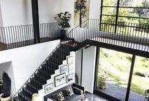 Airy Space