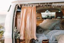 bydlení v autě