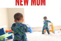 Mom Life / Mom life, mommy life, mom lifestyle, everything mom, self love, self care, pregnancy, new mom, how to, advice, tips