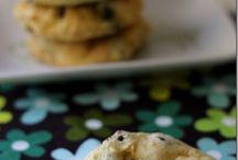 Desserts / by Amy Bennett