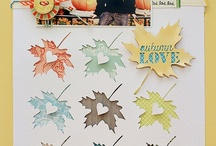 ScRaPbOOkInG-FaLL
