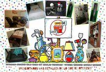¡Venta de Garaje! / Venta de Garaje en Bogotá. Envío a acordar con comprador.
