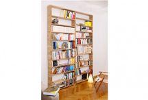 + Minimalisme + / Des lignes épurées, des couleurs claires, de l'espace et des matériaux naturels : voici les éléments clefs d'un intérieur au style minimaliste.  Jouez sur les formes et les textures de vos meubles pour montrer votre originalité  et n'hésitez pas à ajouter des détails en métal pour accentuer votre décoration.