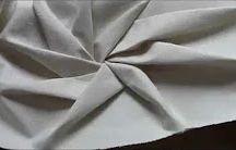 video origami
