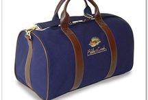 The Duffle Bag / These duffle bags are from our own catalogs and catalogs from our other suppliers. Let us know if you have questions or you're interested in samples by calling 678-386-4694 or send an e-mail to john@StatesboroMarketingAndPromotions.com.  All items are satisfaction guaranteed and we'd love to earn your business. Thanks, John / by Statesboro Marketing and Promotions