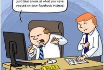 Social recruitment / by christophe blazquez