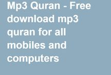 Quran Forum