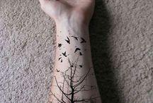 tattoooo