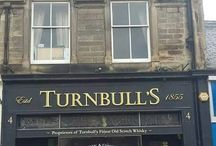 Clan Turnbull