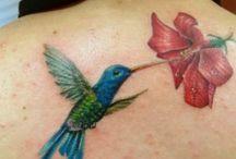 Tatuagem de