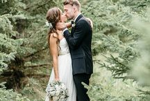 Wedding | Couples on location