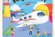 Books for Babies / best board books for babies and toddlers