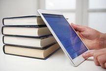 Ebooks / Ebooks