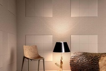 Philippe Starck / Η νέα σειρά του σχεδιαστή Philippe Starck, Flexible Architecture