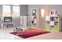 Dinner / Essbereich / Dinner, Table, Living Essbereich, Bars, Lounge, Tische