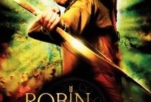 Robin Hood⚔
