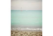 Travel / by Jennifer Nicolas