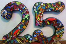 Numeros y letras
